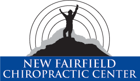 New Fairfield Chiropractic